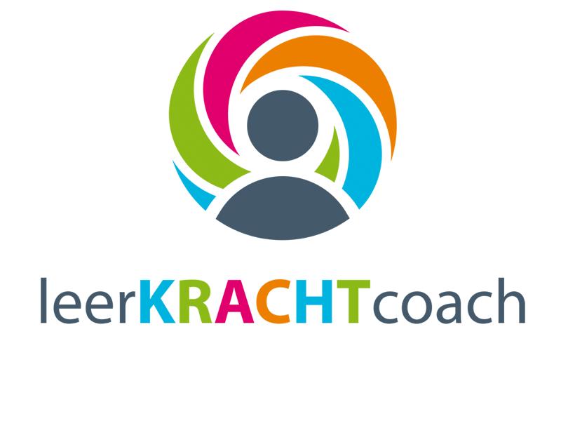 LeerKRACHTcoach