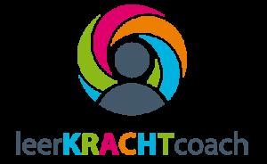 Logo_LKC-blog