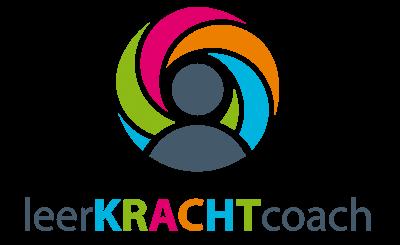 LeerKRACHTcoach van start in 2016