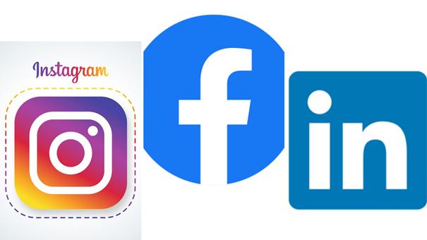 Volg LeerKRACHTcoach op Insta, FaceBook & LinkedIn